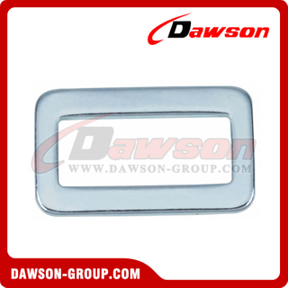 High Tensile Steel Alloy Steel Buckle DS-YIB033