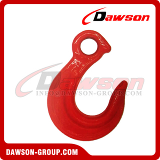 DS056 G80 Eye Slip Hook