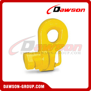 32T-40T Container Lifting Lug for Side Lifting