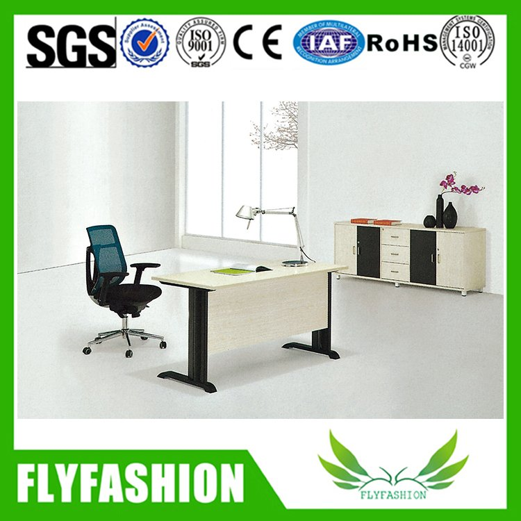 Table simple moderne d'ordinateur de workcenter (OD-04)