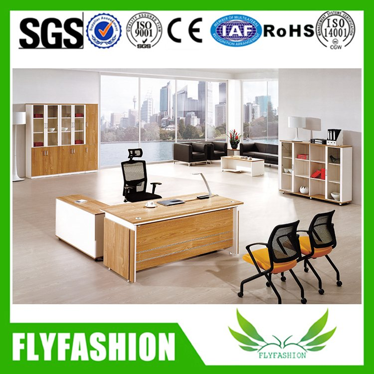 Most popular office executive Desk(ET-41)