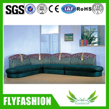 livingroom recliner KTV sofa(OF-51)
