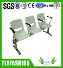 Training Tables&chairs (SF-47F)