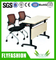 Training Tables&chairs (SF-09F)