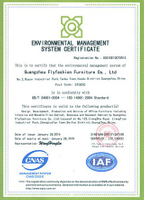 ISO14001-new