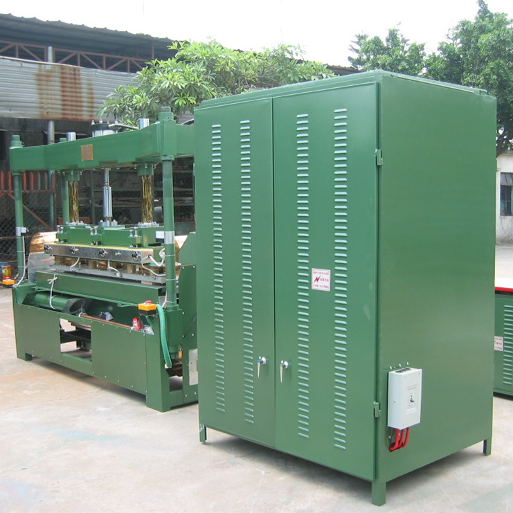 25 KW High Frequency PVC Bath Curtain Welding Machine, Automatic ...
