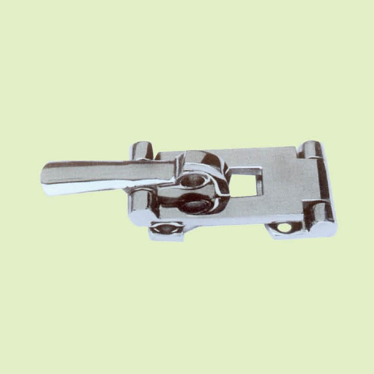 ECCEBTRIC LATCH-2