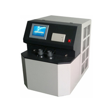DSHD-510Z-2 Automatic Solidifying Point& Pour Point Tester