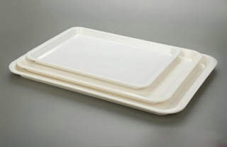 Service Tray for Restuarent and Hotel