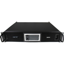 FB-7K 2 Channel 5000 watt High Power Audio Amplifier