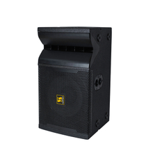 VRX932LAP Single 12-Zoll-Line-Array-Box mit professioneller Stromversorgung