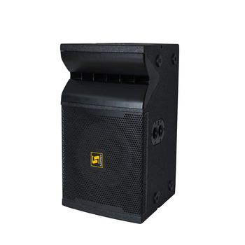 VRX932LAP Single 12 Zoll Professional Lineed Line Array Lautsprecherbox