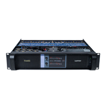 FP14000 Kelas TD profesional Power Amplifier