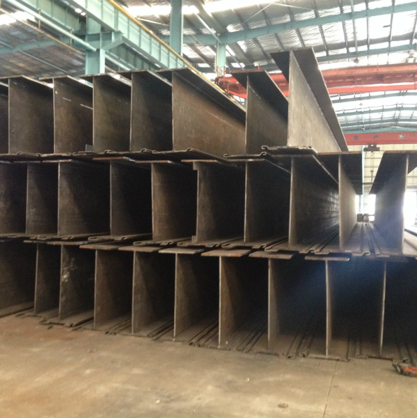 H Pile and Z Sheet Pile Composition