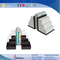 Office Paper File Holder,Mini Office Stationery Set
