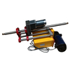 JRTH40 Popular Portable Line Boring And Welding Machine for Sale From China