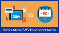 //a3.leadongcdn.com/cloud/jiBpjKpkRiiSonokkqlkj/Social-media-VS-Traditional-media.jpg