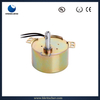 Synchronous motor 49TYJ