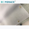 Polyester Filter Cloth Monofilament Filter Cloth Filter Press