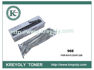 Toner Cartridge for Panasonica 96E