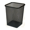 Square Garbage Bin for Rooms KL-57