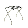 Luggage Rack with Stainless Steel for Guestroom (CJ-14B)