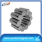 Excellent Sintered (45*25mm) Cylinder Permanent Magnet