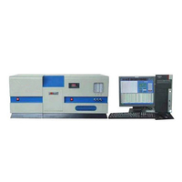 DSHD-0657 Nitrogen Chemiluminescence Analyzer