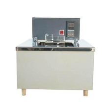 DSHY-501 Circulating Constant Temperature Water Bath
