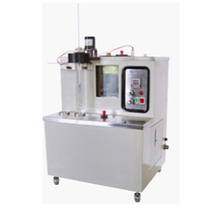 Petroleum Products Freezing Point Tester TP-2430