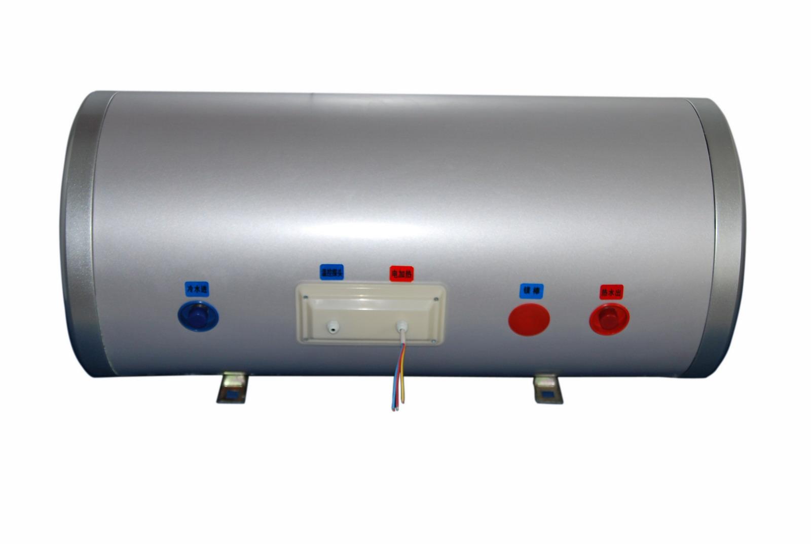 sc 1 st  Jiangsu Sunpower Solar Technology Co. Ltd & Horizontal Hot Water Tank