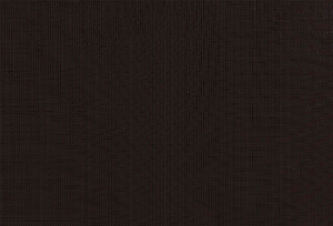 PLM7026-AB Net Squares (Dark Brown Backing)