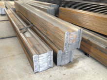 Trench Sheet Manufacturers Trench Sheet Suppliers And