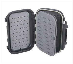 waterproof fly box PB59B