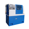 CK30L/400 Benchtop Slant Bed CNC Lathe for School Education