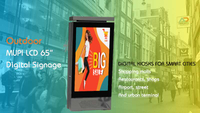 //a3.leadongcdn.com/cloud/jjBpjKpkRiiSnolmpqlnk/Outdoor-LED-Digital-Signage-Vs-Outdoor-LCD-Digital-Signage.jpg