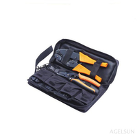 FSK-30JN FSK-10N FSK-0725N SN0725-5D1 LY05H-5A2 LY03C-5D3 COMBINATION TOOLS CRIMPING PLIER Terminals Crimping Tools