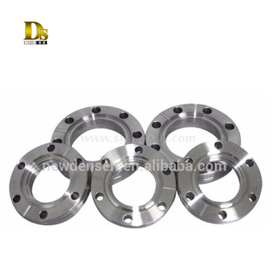 Hot Forging Cold Forging Metal Parts