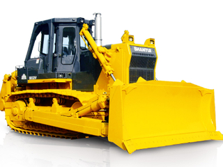 SD32W Shantui bull dozers for sale
