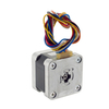 42BYJ Stepper Motor for valve