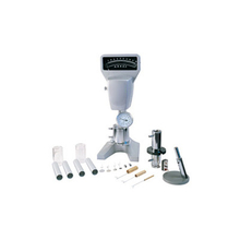 DSHJ-79 Rotational Viscometer