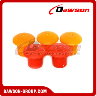 DSe01 Steel Bar Protective Caps