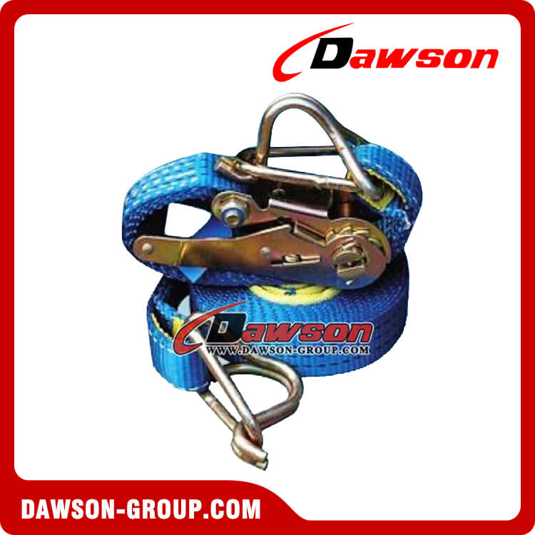 Ratchet- tie-down-cw-hook-keeper-to-ASNZS4380-2001-china-manufacturer