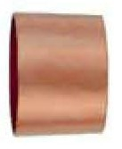 copper to repair coupling-CXC