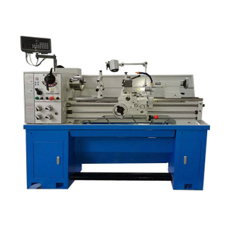 C0632A Factory Direct Sale Cheap Bench Lathe Machine with CE