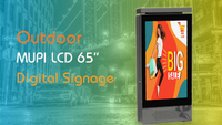 //a0.leadongcdn.com/cloud/jkBpjKpkRiiSlomqnqlqk/outdoor-digital-signage.jpg