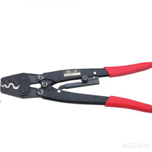 HS-8 HS-14 MINI-TYPE CRIMPING PLIER terminals crimping tools