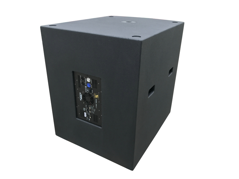 MT21S single 21 Zoll Self-powered Subwoofer.jpg