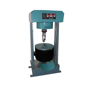 DSHD-F02-20 Automatic Mixture Blender