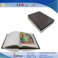 Fancy Photo Album Pvc Sheets,Manufacture Photo Album Wholesale